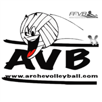Association - Arche Volley Ball