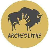 Association - Archéolithe