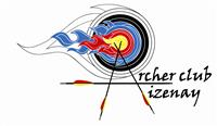 Association ARCHER CLUB AIZENAY