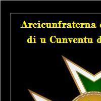 Association - Arcicunfraterna di San Lazaru di u Cunventu d'Alisgiani