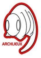 Association Archijeux