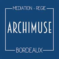 Association Archimuse-Bordeaux