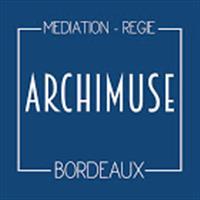 Association - Archimuse-Bordeaux