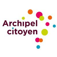 Association Archipel Citoyen