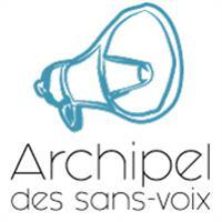 Association - ARCHIPEL DES SANS VOIX