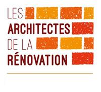 Association Architectes de la rénovation méditerranée