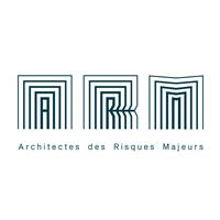 Association Architectes des Risques Majeurs