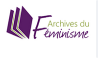 Association Archives du féminisme