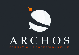 Association Archos-Formation professionnelle