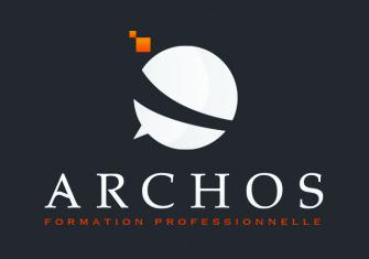 Association - Archos-Formation professionnelle