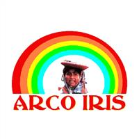 Association - Arco Iris