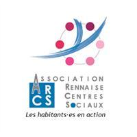 Association - ARCS