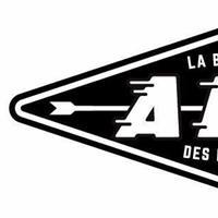 Association - ARD