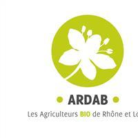 Association - ARDAB