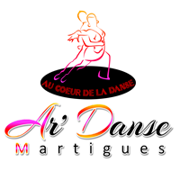 Association - Ardanse