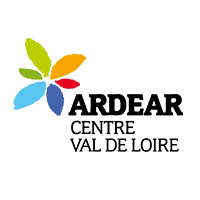 Association - ARDEAR Centre