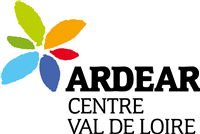 Association ARDEAR Centre