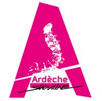 Association Ardèche Slackline