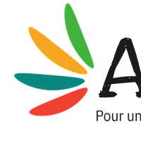 Association - ARDES