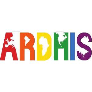 Association - ARDHIS