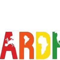 Association - ARDHIS