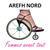 Association - AREFH NORD
