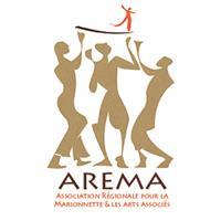 Association - AREMA