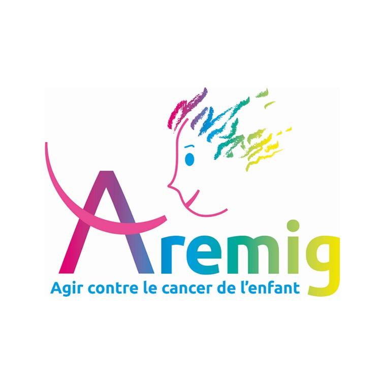 Association - AREMIG