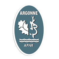 Association - Argonne-PNR