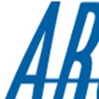 Association - ARGOS 2001