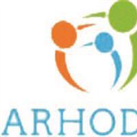Association - ARHÔDEC