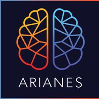 Association - ARIANES