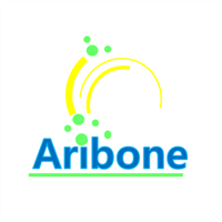 Association - ARIBONE