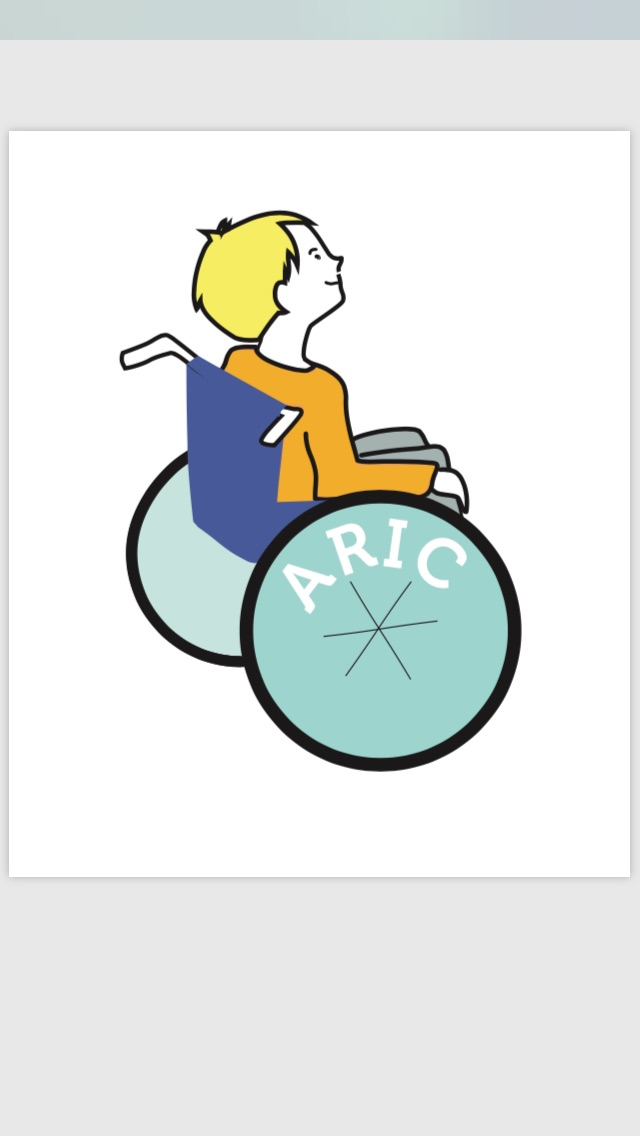 Association - ARIC - Association pour la Réadaptation Infantile à Clemenceau