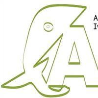 Association - ARIDA