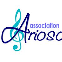 Association - ARIOSO