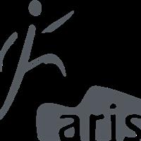 Association - ARIS