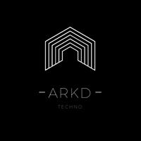 Association - Arkd