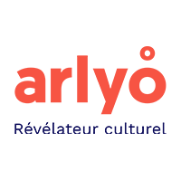 Association Arlyo