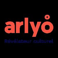 Association - Arlyo