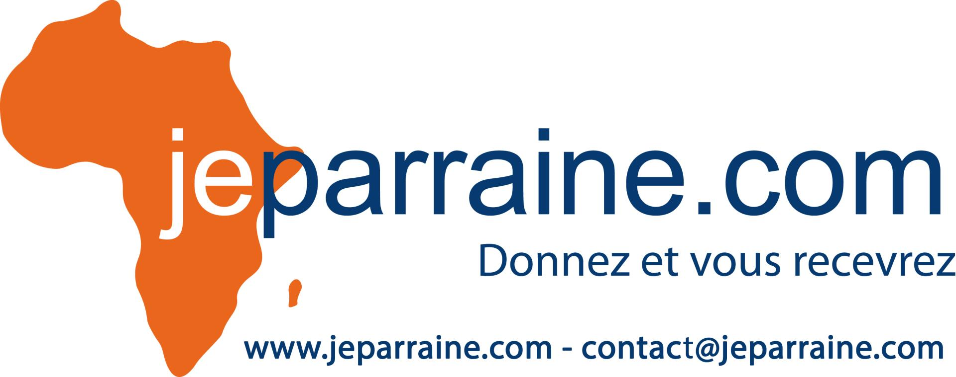 Association ARM - JE PARRAINE
