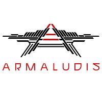 Association - Armaludis