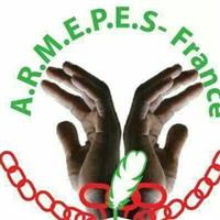 Association ARMEPES France