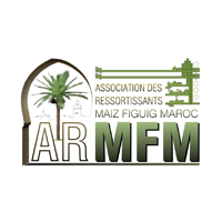 Association ARMFM