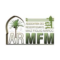 Association - ARMFM
