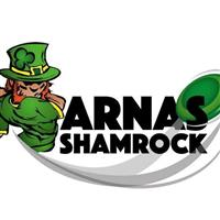 Association Arnas Shamrock