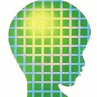 Association - ARNP (Association pour la Recherche en Neurochirurgie Pédiatrique)