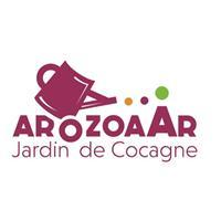 Association - AROZOAAR