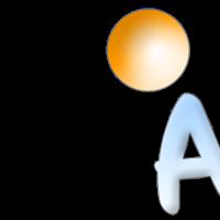 Association - arp