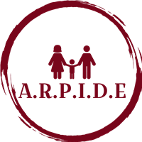Association - ARPIDE